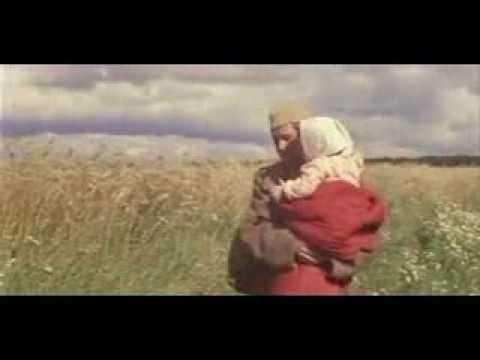 Кукрыниксы - Солдатская печаль