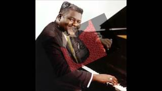 Watch Fats Domino I