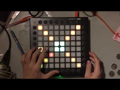Electro-Light - Symbolism [NCS Release (Launchpad Edition)]