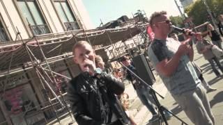MIG - Nie ma mocnych na Mariolę | Najszybszy Koncert Świata