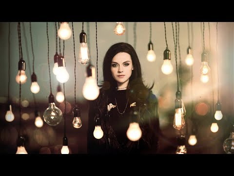 """The Contender"" Amy Macdonald"