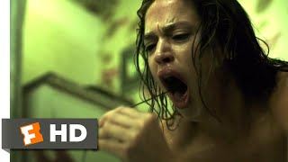 Rings 2017 - Its Never Over Scene 1010  Movieclips