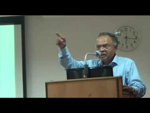 Bangalore Science Forum: DATA CENTER AND CLOUD COMPUTING by Dr. S. Sitharama Iyengar