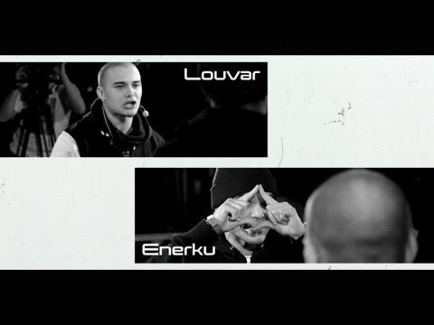 Louvar vs Enerku