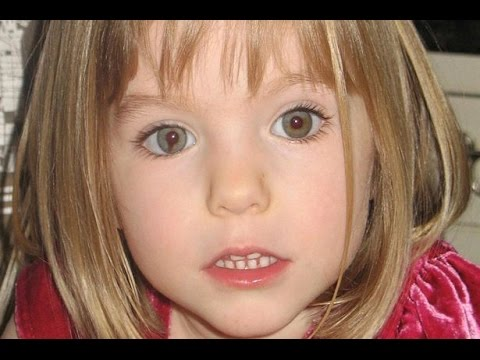 Explained: How bizarre advert in local paper sparked 'Madeleine McCann in Paraguay' frenzy