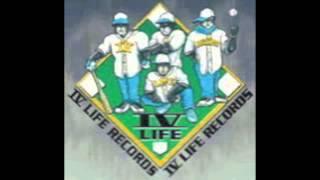 IV LIFE RECORDS TRIBUTE-IV LIFE FAMILY