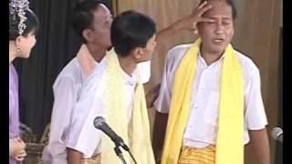 download lagu Sabal Minn A Nyeint 3-1 gratis