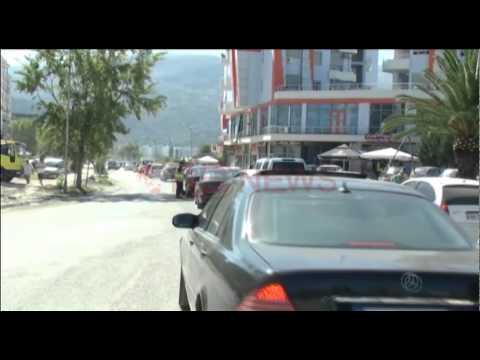 sinjalistikë, pushuesit të pakënaqur- RTV Ora News- Lajmi i fundit