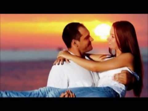 Berkant - Bir Şarkısın Sen - Samanyolu MP3