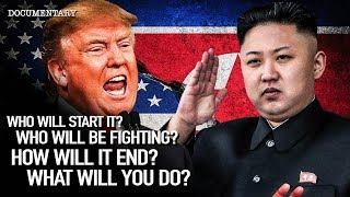 World War Three: Two and a Half Minutes to Midnight | WW3 Documentary