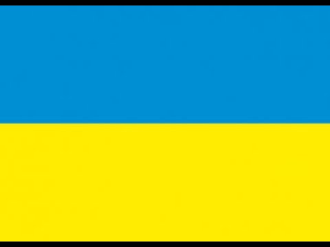 Karel Kryl - Rakovina video