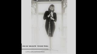 Michon Young - OOH