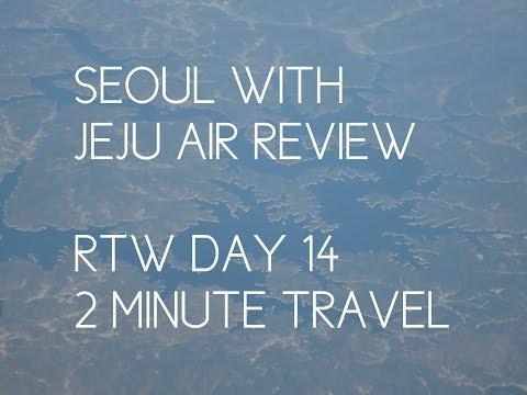 Two Minute Travel - Day 14 - HAPPY BIRTHDAY WAYLON KENNING