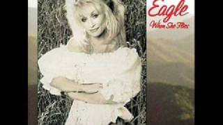 Watch Dolly Parton Country Road video