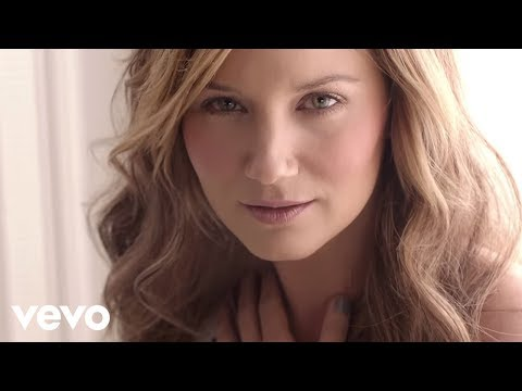 Sugarland - Tonight Music Videos