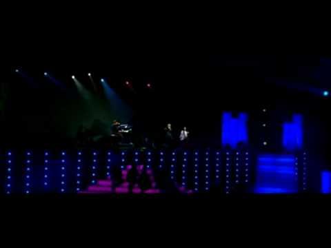 07.Rahman's Sydney Concert - Unplugged
