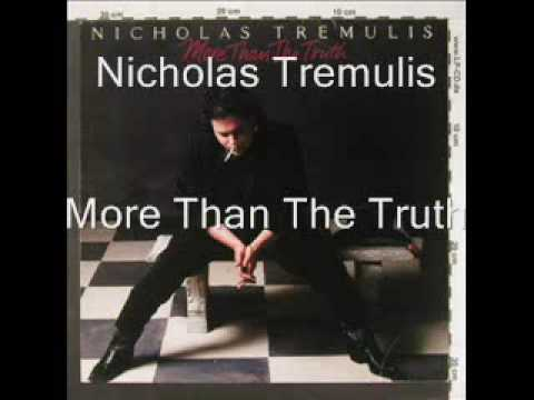Nicholas Tremulis - More Than The Truth.wmv
