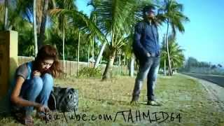 New Bangla Songs 2013 Amar vitor by Eleyas & Kheya