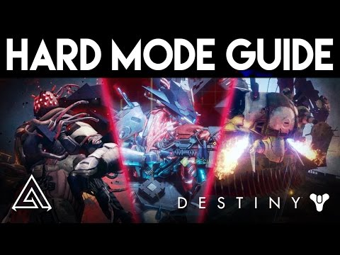 wrath of the machine heroic guide