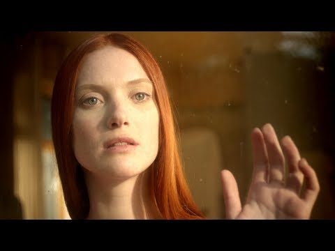 Мой ангел — Русский трейлер (2017)