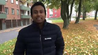 Must need to know about motivation letter for applying  Sweden University Admission part1