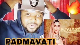 Download PADMAVATI Trailer Reaction | Ranveer Singh | Shahid Kapoor | Deepika Padukone REACTION 3Gp Mp4