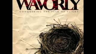 Watch Wavorly Madmen video
