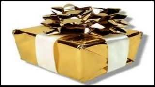 Tarjetas De Feliz Cumpleaños - Imágenes De Feliz Cumpleaños Para Alguien Especial