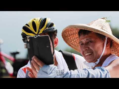 法務部廉政署透明陽光主題微電影~「擁抱陽光 輪轉幸福」宣導短片~