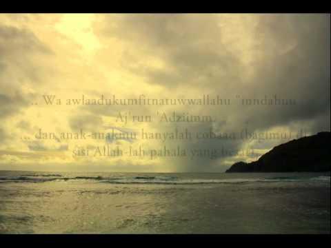 Best Ngaji H. Ridwan Umar (uba Weo) Sape-bima 'qori Nasional' video
