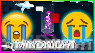 I MESSED UP, MY FRIENDS HATE ME! | MINDNIGHT Game