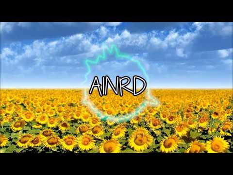 Rusted Root - Send Me On My Way 【HQ/HD 1080p】