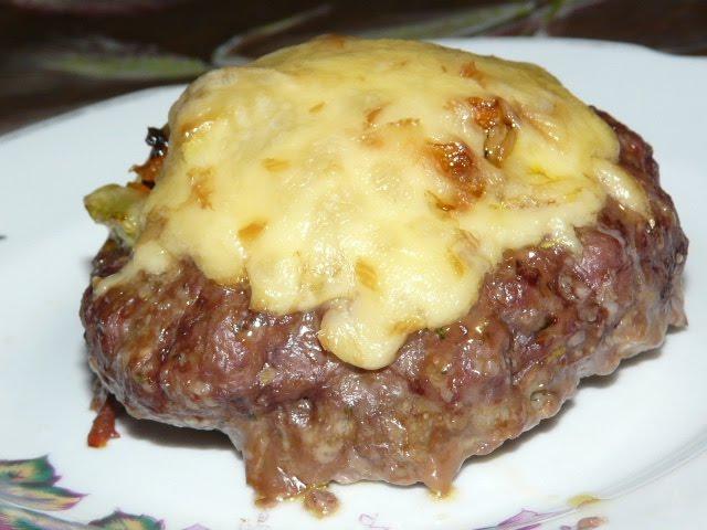 Праздничные рецепты мясо быстро и вкусно