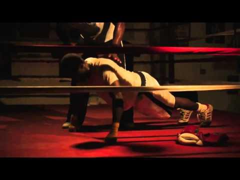 История знаменитого Боксёра