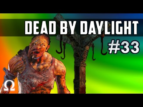 NEW HILLBILLY FRIEND, NINJA VANISH! | Dead by Daylight #33 Ft. Delirious, Vanoss, Bryce