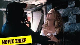 [TỔNG HỢP] 10 Phim Kinh Dị Có Mở Đầu Ấn Tượng| Best Horror Movie Opening Scenes