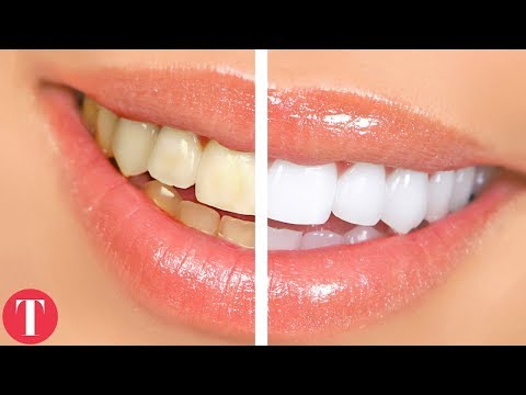 10 Hacks To Make You Instantly More Attractive
