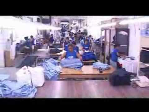 fabrica de ropas 1