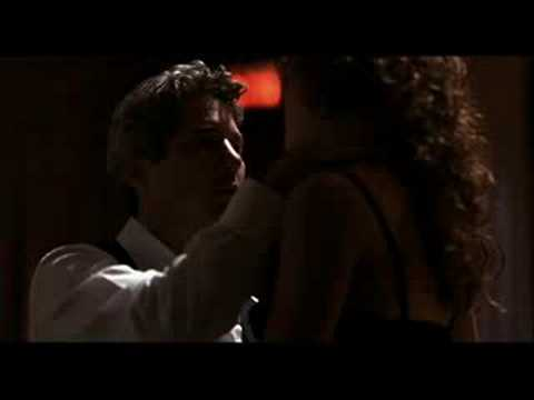 Pretty woman - piano