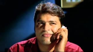 Majha Navra Tuzhi Baiko - Cross Connection - Best Marathi Comedy Highlights - Bharat Jadhav
