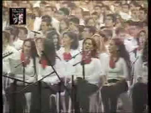 Yar Yar video