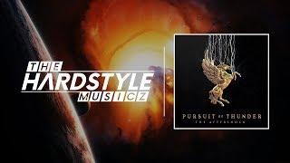 Phuture Noize - Chaos & Order (MYST Remix)