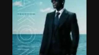 Watch Akon Beautiful Ft. Kardinal Offishall & Colby O