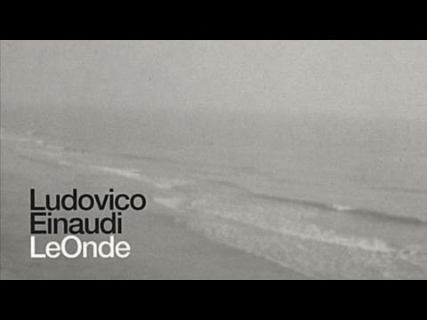 Einaudi - Le Onde