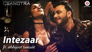 Da Banotra - INTEZAAR ft. Abhijeet Sawant | Fall (Part 1)