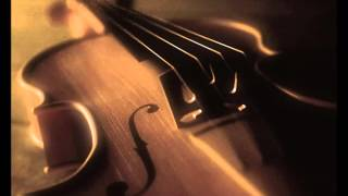 Svetlanov Poem for violin and orchestra in memoriam David Oistrakh