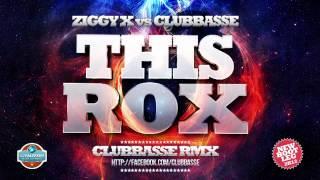 Watch Ziggy X This Rox video