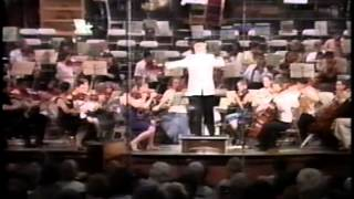 Nysssa School Of Orchestral Studies Round Lake 1996
