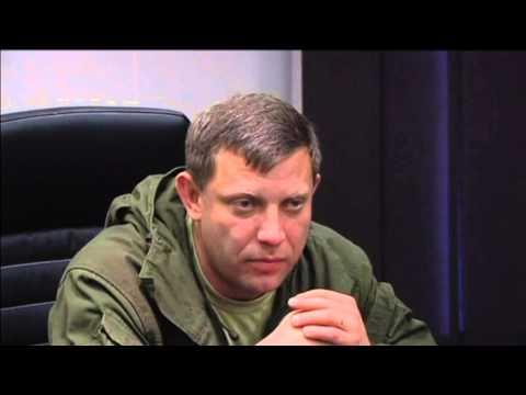 Donetsk Airport Battle Rages: 'Regime of silence' shattered by insurgent attacks on Ukrainian army