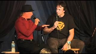 Kevin Nealon - Adam Carolla Show: Kevin Nealon